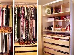 best ikea wardrobe closet u2014 home u0026 decor ikea