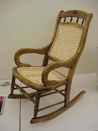 Caning A Chair Chair Caning Picture Album