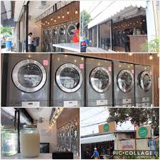 lg commercial washer and dryer philippines home facebook