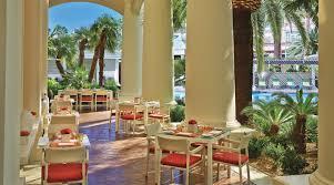 Mandalay Bay Buffet Las Vegas by Veranda At Four Seasons Mandalay Bay