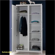 rangement armoire chambre best armoire chambre ado vaokids armoire de rangement armoire portes