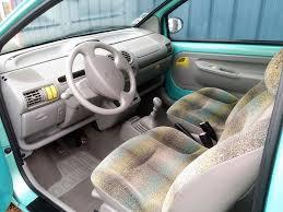 siege twingo occasion renault twingo 1 véhicules d occasion autos et utilitaires