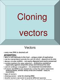 100 ta brown molecular cloning laboratory manual gene