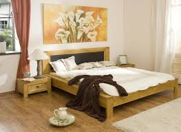 the feng shui way to position your bed spaceslide