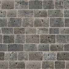 stone brick free download brick and wood textures bricks u0027n u0027tiles