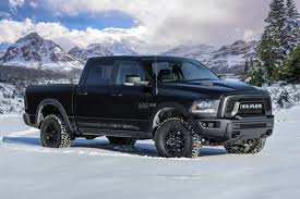 dodge ram black look at dodge ram 1500 rebel black ballerstatus com