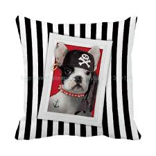 online buy wholesale marine corps bulldog from china marine corps