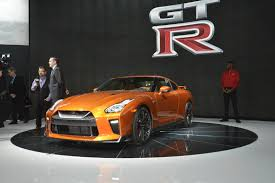 nissan supercar 2017 2017 nissan gt r convertible imagined gtspirit