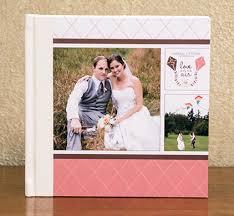 Wedding Album Covers Wedding Album Design Ideas