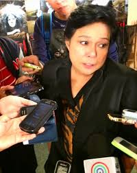 Nora Aunor Memes - nora aunor hashtag images on tumblr gramunion tumblr explorer