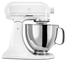 black friday deals kitchenaid mixer kitchenaid stand mixer kitchenaid artisan mixer kitchenaid 6