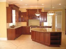 Kitchen Cabinet Downlights Hanging String Lights Double Door Metal Base Mozaic Backsplashes