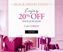sites with best black friday deals best 25 black friday canada ideas on pinterest winter boots