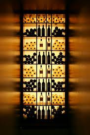 wine rack contemporary wine cellar new york by robert granoff