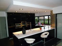 cuisine schmit salle de bain beige et taupe 9 davaus decoration cuisine schmidt