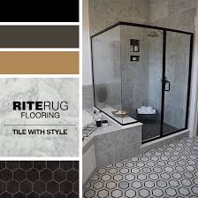 floor and more decor 254 best tile with style images on flooring tiles