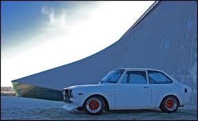 wanted toyota corolla toyota corolla 1000 kp30 parts wanted rms motoring forum