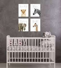40 best animal nursery decor images on pinterest animal nursery