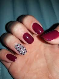 7 best my nailgame images on pinterest los angeles gel