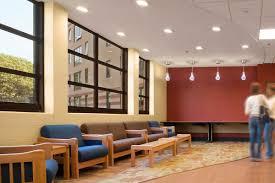 rgb interior design services