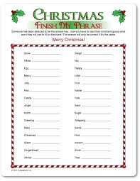Christmas Games For Party Ideas - 12 best christmas party games for adults funnychristmas party