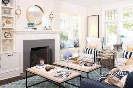 home design books 2016 interior design coffee table books book cover best interior design