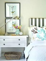 home interiors and gifts nightstand decor ideas view in gallery home interiors and gifts
