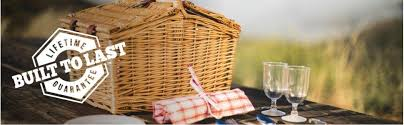 picnic baskets for two picnic time piccadilly willow picnic basket for two