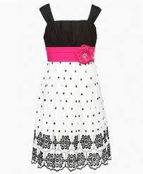 guess kids girls little dotted mesh top clothing impulse