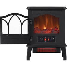 chimney free fireplace electric heaters electric fireplace