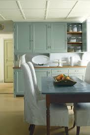 quelle couleur peinture pour cuisine peinture quelle couleur choisir pour agrandir la cuisine coup de