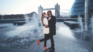 Engagement Photographers Nicola Rowley Photography Wedding U0026 Portrait Specialist