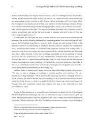 Five Paragraph Essay Outline Example 5 Paragraph Essay