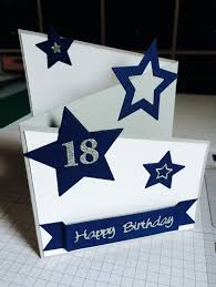 best 25 18th birthday cards ideas on pinterest diy 18th cards