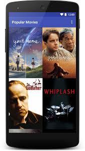 github laramartin android movies popular movies app for udacity