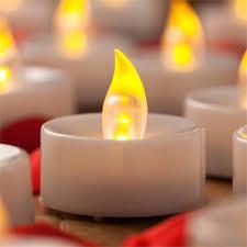 fake tea light candles fake tea candles tea lights by mars led tea light candles nz