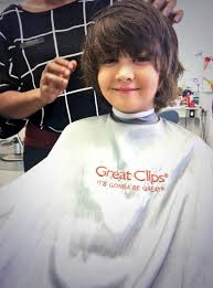 are haircuts still 7 99 at great clips haircuts 5 99 best of great clips in rancho santa margarita in