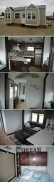 474 best room layouts for small places images on pinterest small