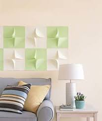 decorating with throw pillows real simple