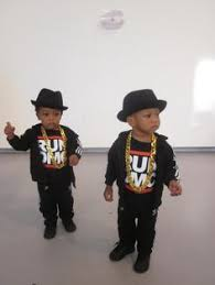 Halloween Costume Ideas 8 Boy Halloween Costume Ideas Twins Triplets Triplets