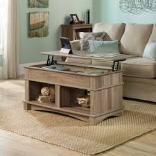 Flip Up Coffee Table Coffee Table Delectable Harbor View Lift Top Coffee Table 420329 S