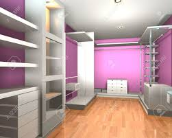 robust closet organizers walk together with walk with closet