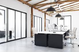 eclairage de bureau comment obtenir le meilleur parti de votre éclairage de bureau et