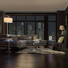 Cool Living Room by Creative Coffee Table Ideas For Cool Living Room