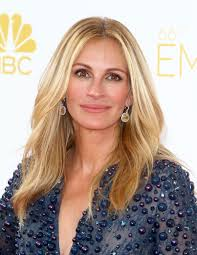 celeb hairstyles to steal layered hair more com