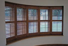 Shutters And Blinds Sunshine Coast We Have Beautiful Wood Plantation Shutters In Dallas For More