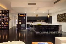 kitchen island with pendant lights kitchen island pendant lights spotted inside smyth hotel apartment