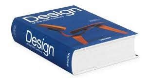 design taschen design of the 20th century bibliotheca universalis taschen books