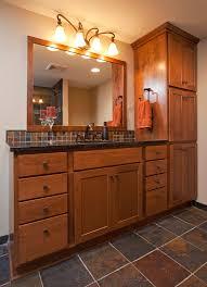 Bathroom Vanity Counters We Do Bathroom Vanity Cabinets Countertops The Cabinet Store