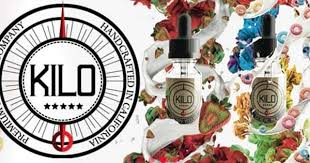 ejuice plug have world u0027s largest selection of premium eliquid